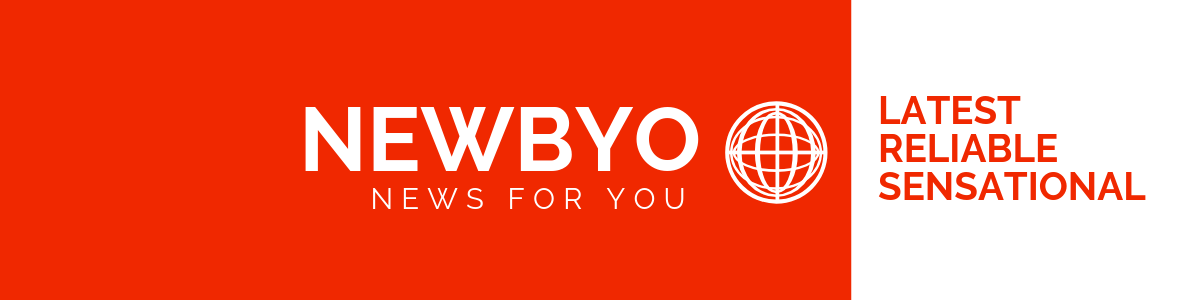 Newbyo